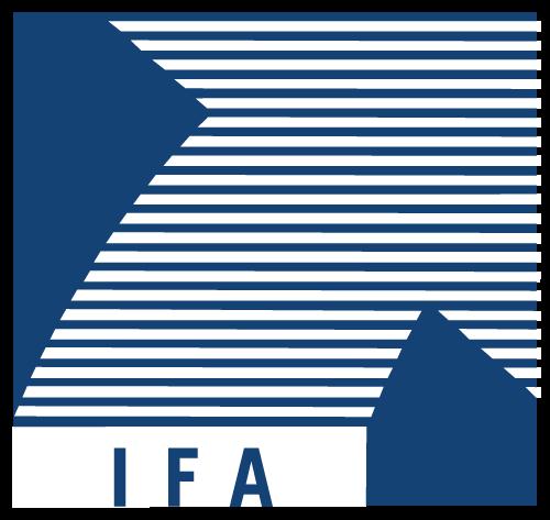 Logo des Instituts für Autismusforschung